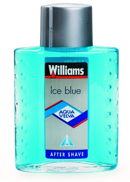 AFTER S. AQUAVELVA ICE BLUE LOTION 100ml 1pz - 120120