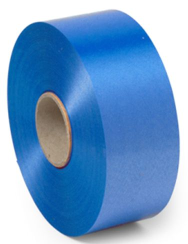 NASTRO SPLENDENE 50mm 90mt BLU 1pz